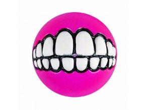 rogz grinz balonek ruzovy 6 5 cm original