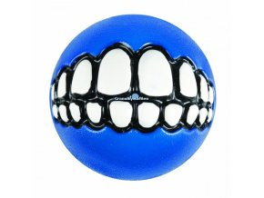 rogz grinz balonek modry 6 5 cm original
