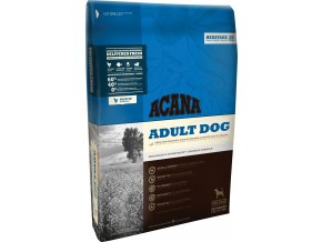 Acana heritage adult dog 1800
