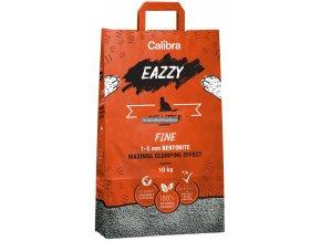 calibra ezzy fine