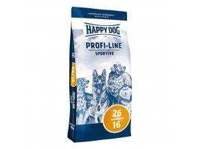HD ProfiLine SPORTIVE 26 16 1000x1000px 150dpi