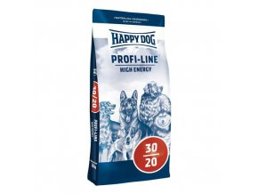 HD ProfiLine HIGH ENERGY 30 20 1000x1000px 150dpi