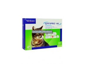 Effipro DUO Cat