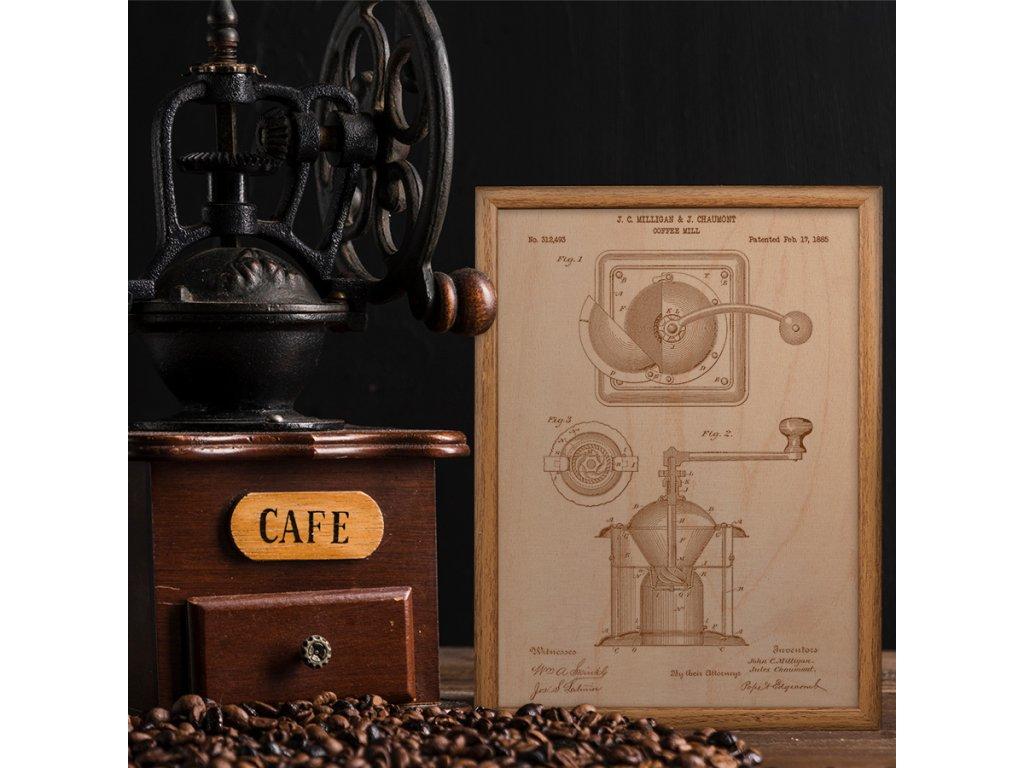 mlynek coffee