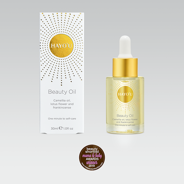 hayou_beauty_oil_and_box_straight_a