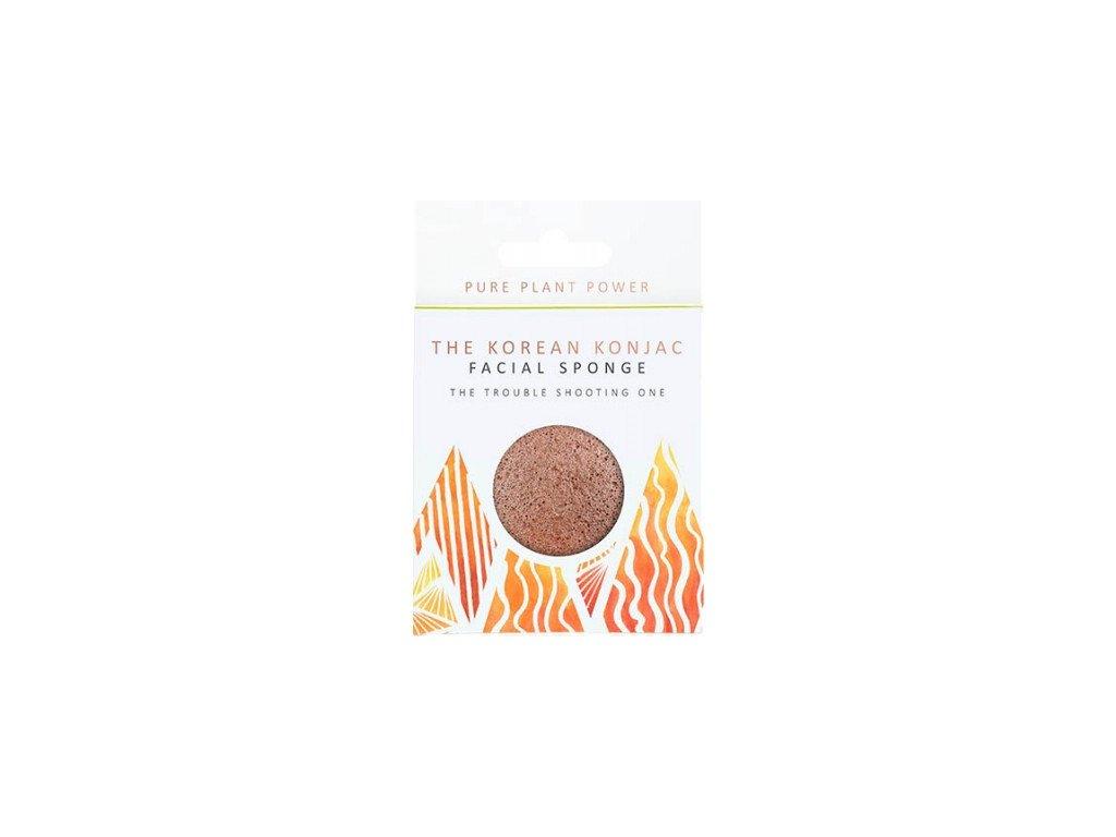 elements fire scoria