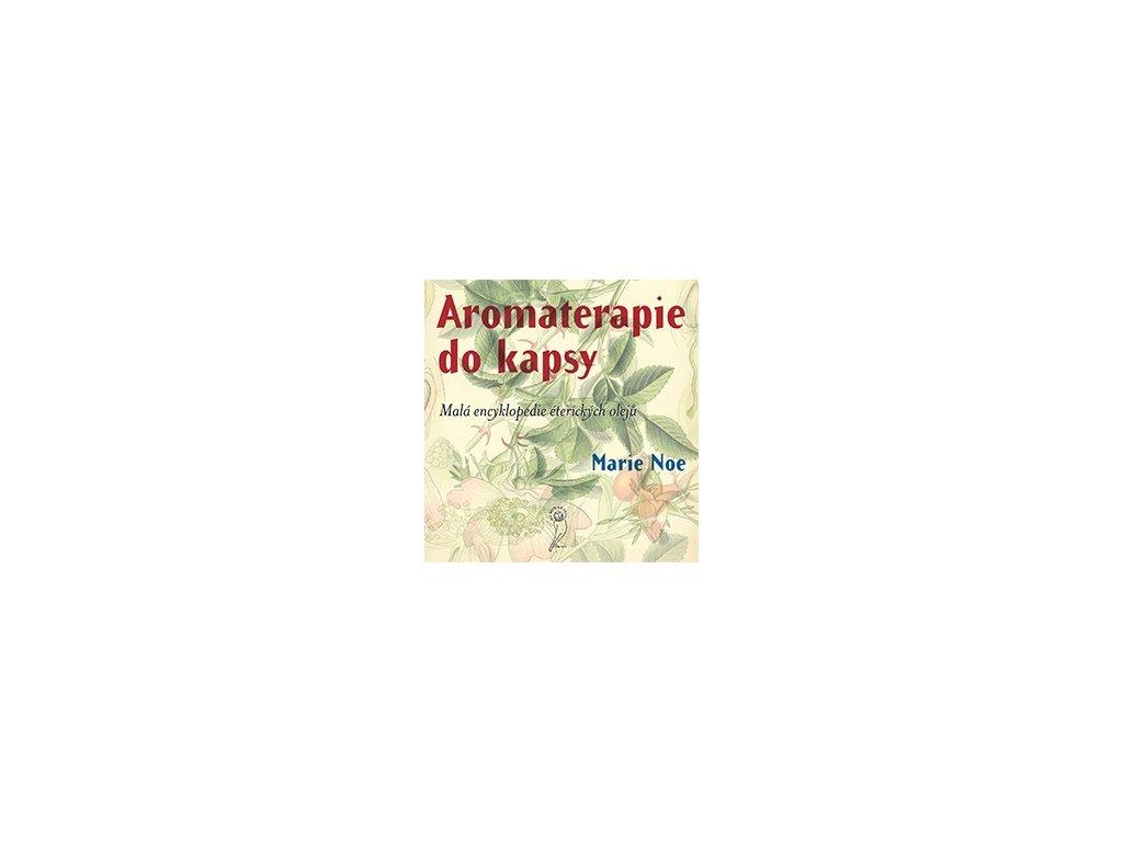 aromariedokapsy