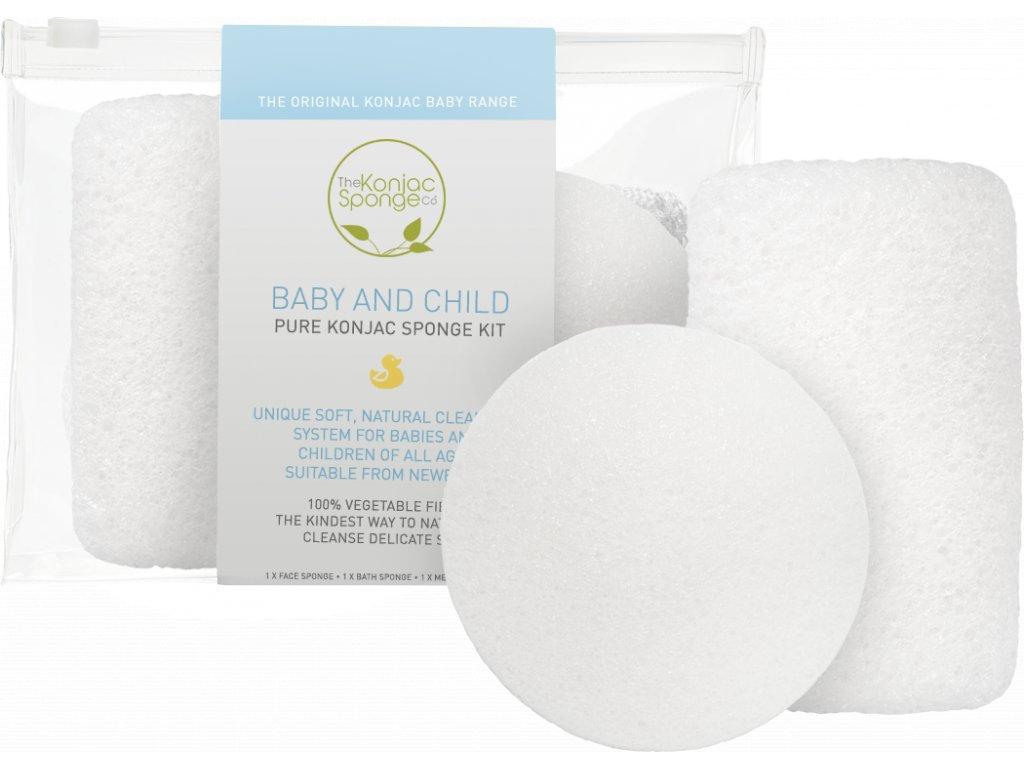 5055113802350 konjac baby child kit