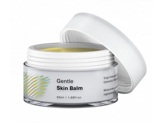 gentle skin balm fill
