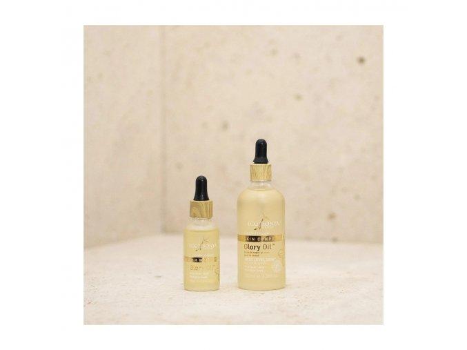 glory oil pletove serum eco by sonya