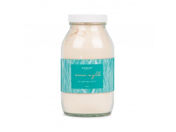 NINI Organics Coco Mylk Bath Soak