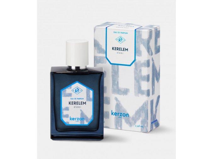 Kerelem Parfum Kerzon
