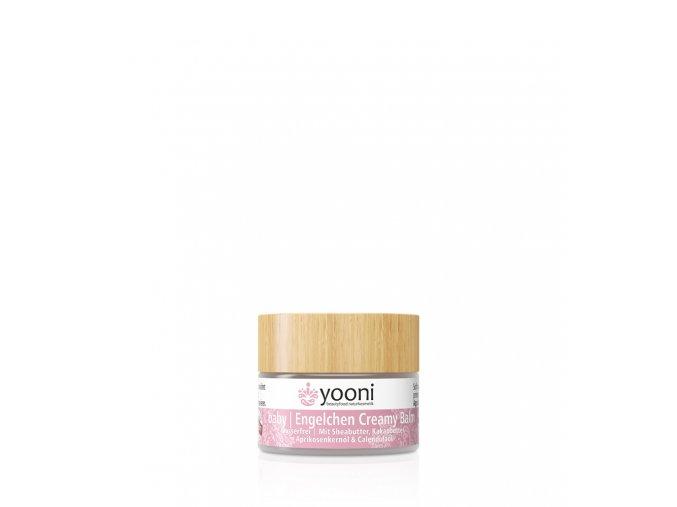 15 ml Baby Engelchen Creamy Balm Website