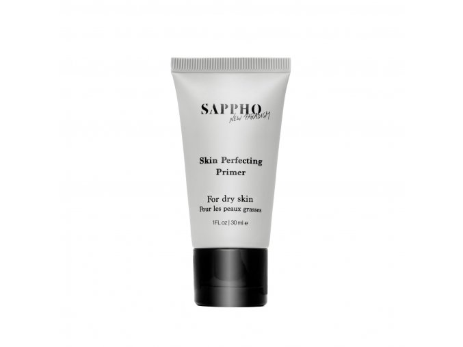 NaturalPrimerforDrySkinTubeProductImageonWhiteBackground 1800x1800
