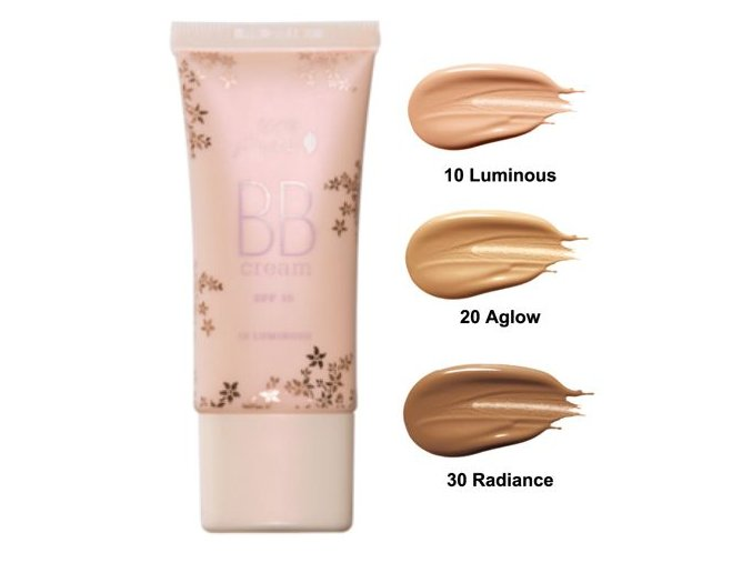 BB creams 3