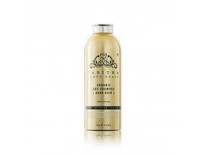 tabitha james kraan compact dry shampoo dark hair 1