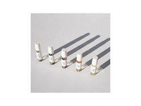 vzorek cobalt amber edp 15ml