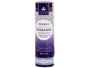 ben anna natural soda deodorant ben anna natural soda deodorant provence sku65729
