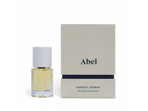 cobalt amber edp 15ml