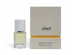 golden neroli edp 15ml