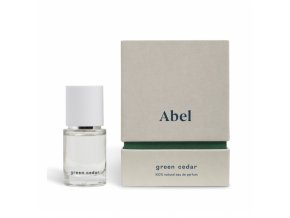 green cedar edp 15ml