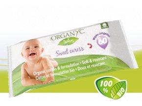 organyc detske vlhcene z1