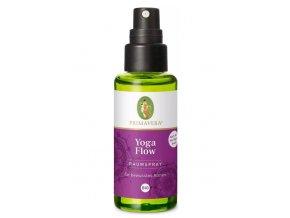 10985 P primavera yoga sprej