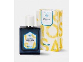 Kermosa Parfum Kerzon
