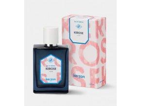 Kerose Parfum Kerzon