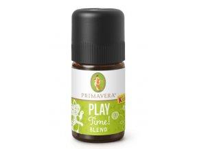 play gravitas aromaterapie
