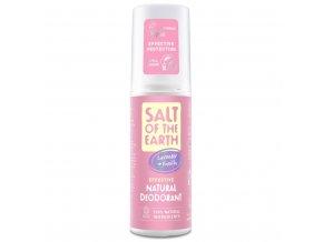 lavender vanilla deodorant spray 100 natural 2048x