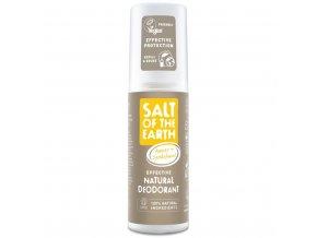amber sandalwood spray deodorant 100ml 2048x