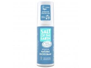 Salt of the earth ocean coconut natural deodorant spray front 2048x