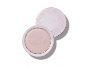 moonstone luminizer