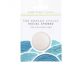 elements water pure konjac 1
