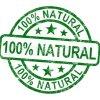 natural100