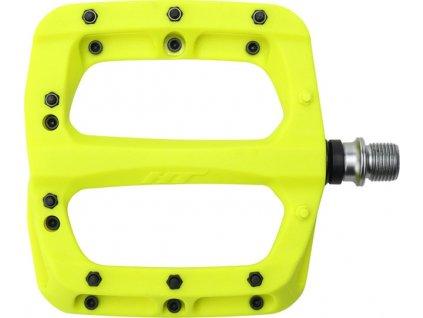 PA03A neon yellow 01