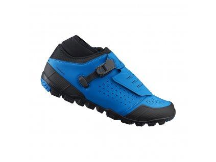 SH ME701 modré 01