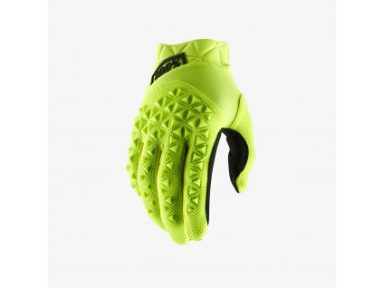 19 AIRMATIC Fluo Yellow Black 01