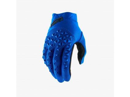 19 AIRMATIC Blue Black 01