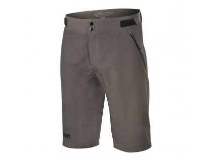 ROVER PRO Shorts Dark Shadow 01