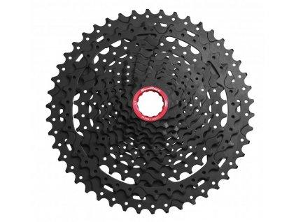 MX9 10 46 11sp XD black 01