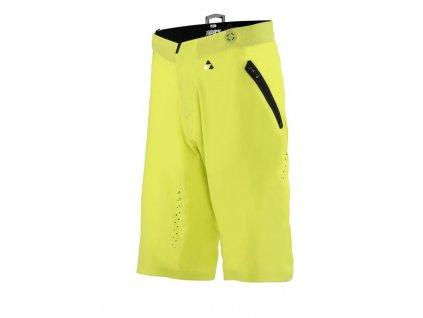 CELIUM Solid Shorts Astro 01