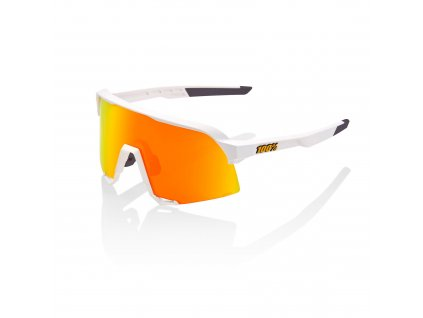 s3 white hiper red multilayer mirror lens