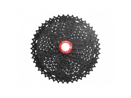 MX8 11 46 Black 01