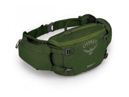 SAVU 5 dustmoss green 01