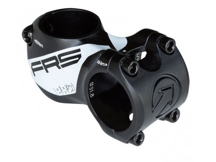 Predstavec FRS 50mm
