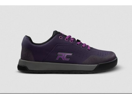 Hellion Womens Purple 01