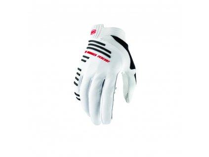 r core glove silver 01