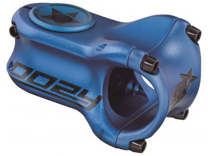 OOZY Stem 50 blue